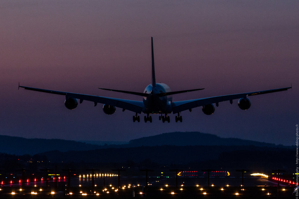 AEB-7678.jpg