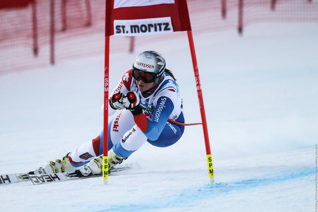FIS Alpine Worldcup